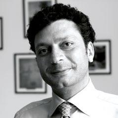 Dr. Michele Mallardi