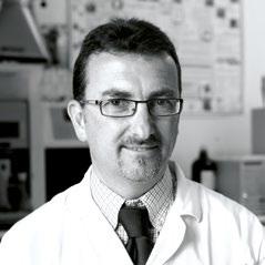 Dr. Antonio Salerno