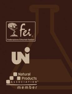 Federación Herborista Italiana (Fei)