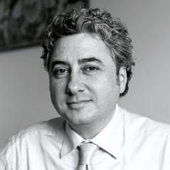 Luciano Diaferia