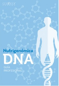 Nutrigenómica DNA