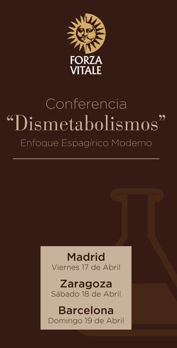 Descargar PDF Conferencia