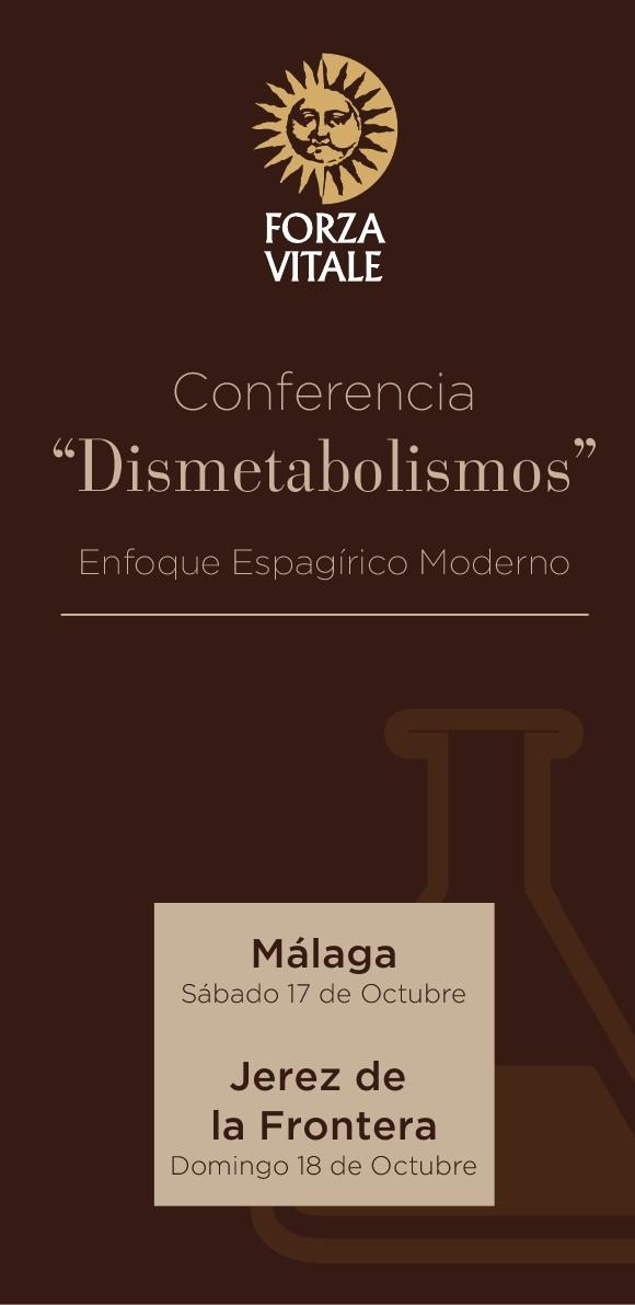 Malaga_17Octubre20151
