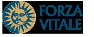 Forza Vitale: el soporte integral para su bienestar