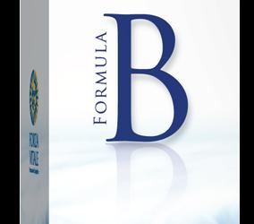 Formula B (Niños)
