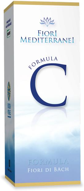Formula C (Concentración)