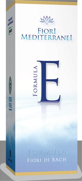 Formula E (Exámenes)