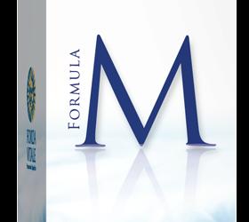 Formula M Menopausia