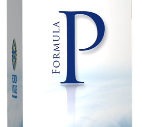 Formula P (Pánico)