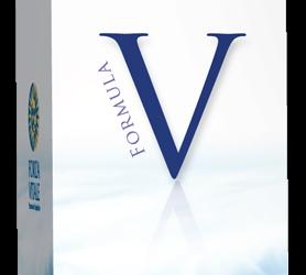 Formula V (Vitalidad)