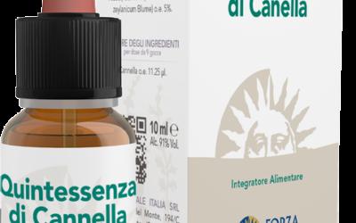 QE Cannella