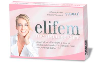 Elifem®