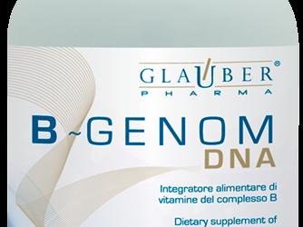 B-Genom®