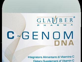 C-Genom®
