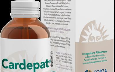 Cardepat®
