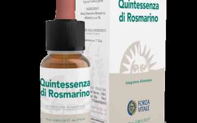 QE Rosmarino
