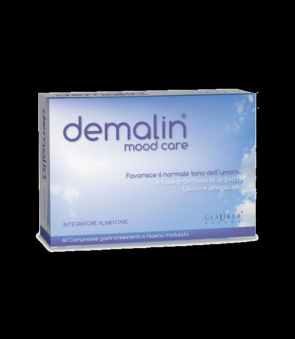Demalin®