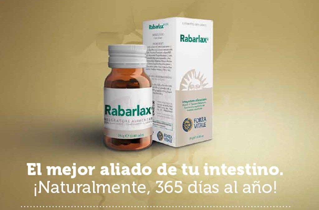Rabalax