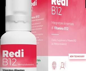 RediB12