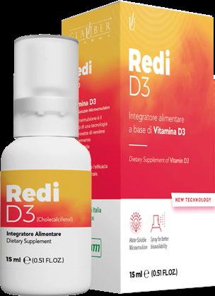 RediD3